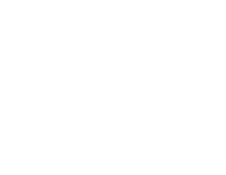 gold river distillery